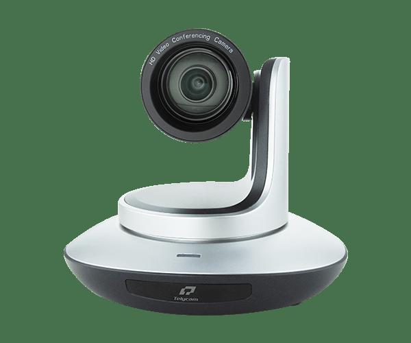 Telycam TLC-700-U3