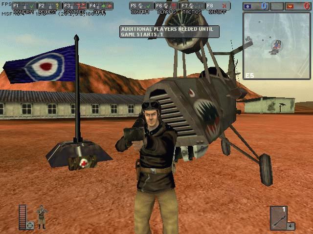 Image result for battlefield 1 trainer