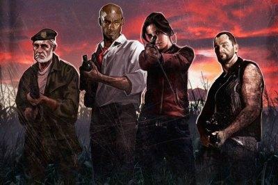 Clicker Games Unblocked Gunblood - Clicker Games Unblocked
