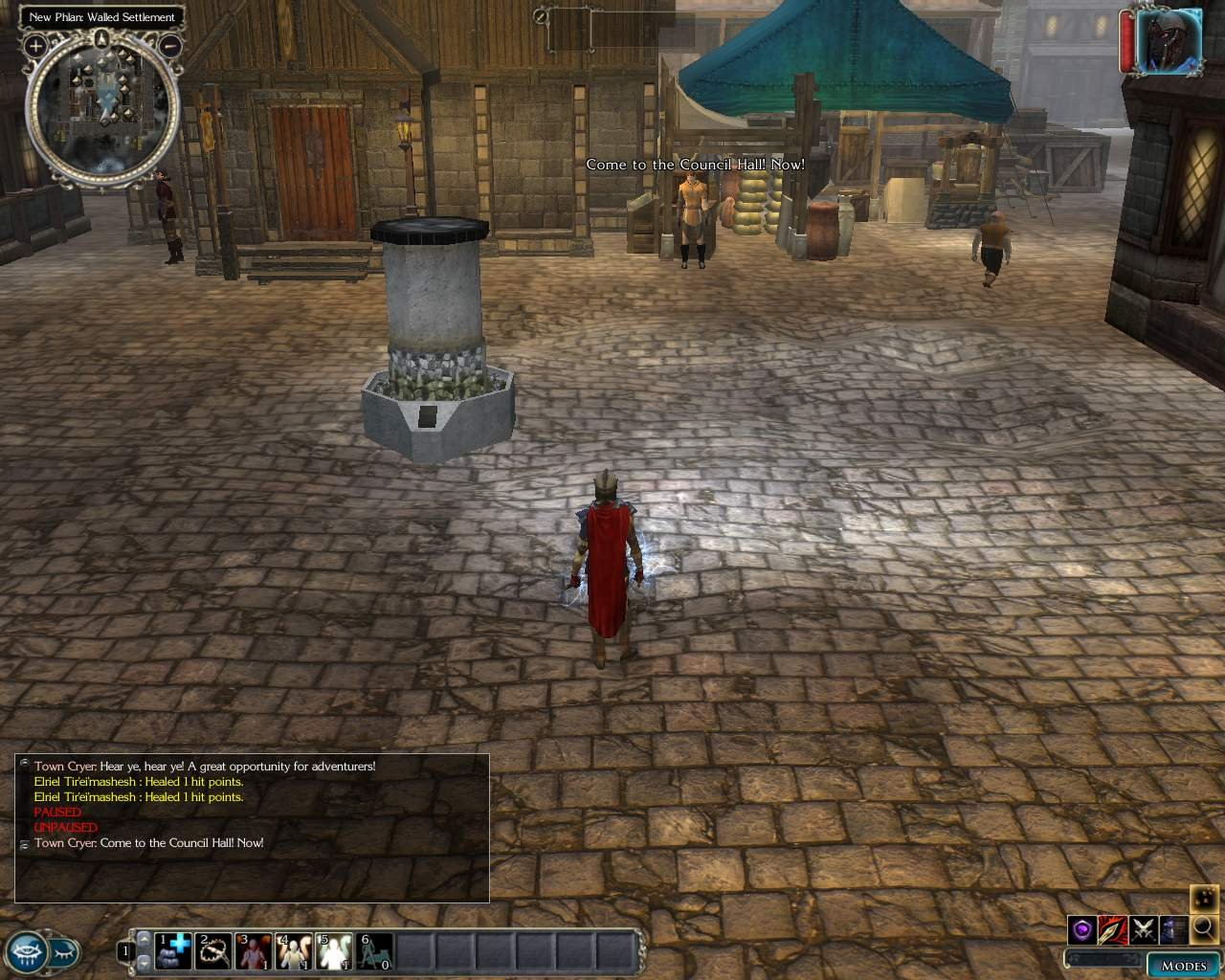 Game Patches Neverwinter Nights 2 Pool Of Radiance