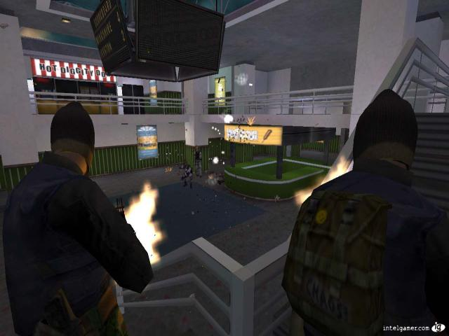 Game Cheats Counter Strike Condition Zero MegaGames