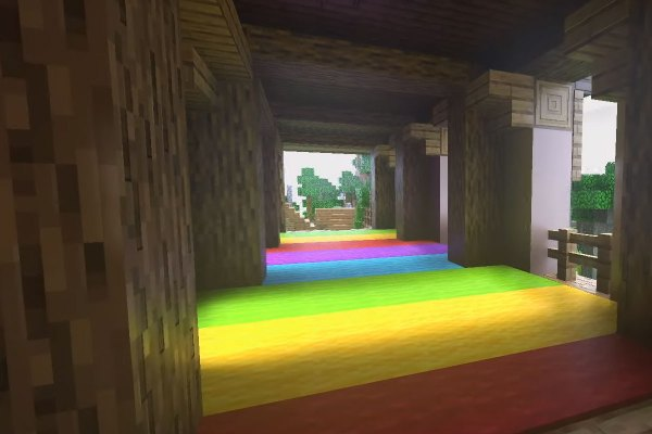 Best Ray Tracing games you can play right now