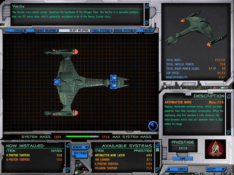 Game Fix Crack Star Trek Starfleet Command 3 V101