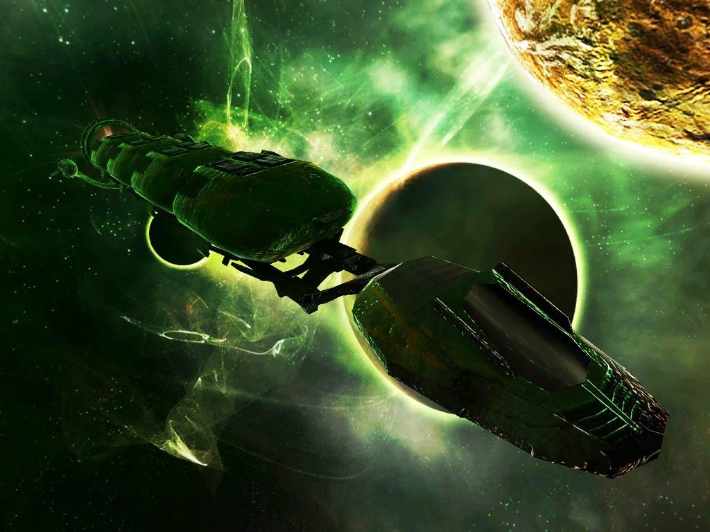 Demos PC Space Force Rogue Universe Demo MegaGames