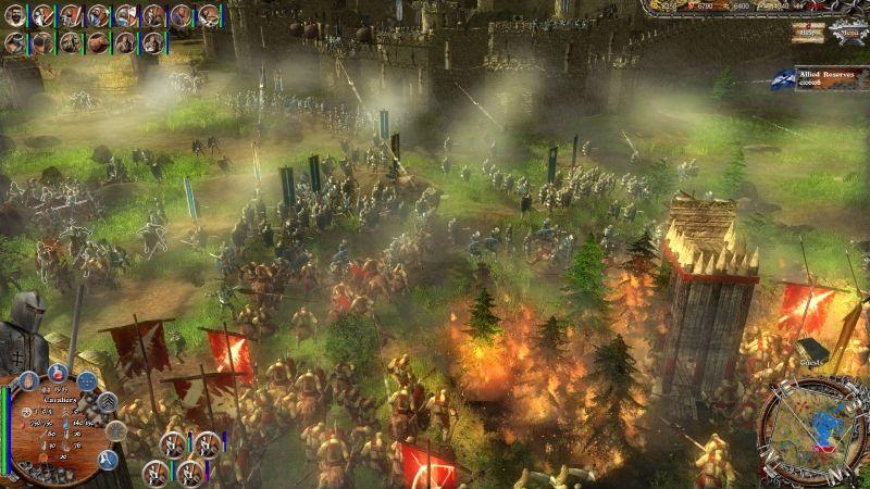 Game Cheats Dawn Of Fantasy Kingdom Wars MegaGames