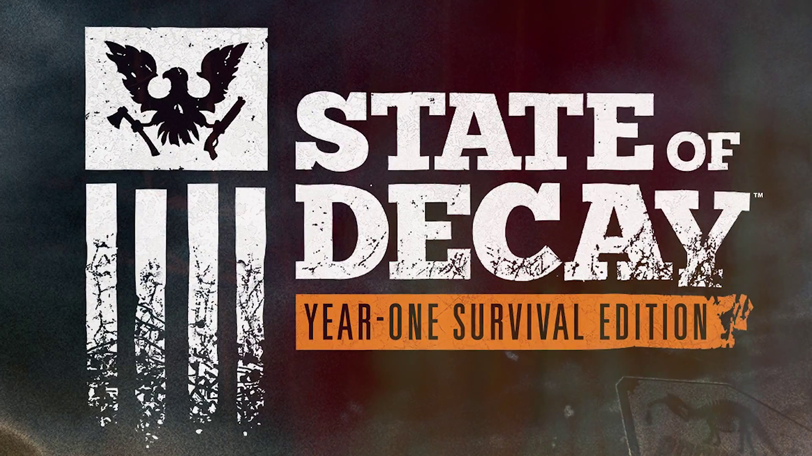 Game Fix Crack State Of Decay Year One Survival