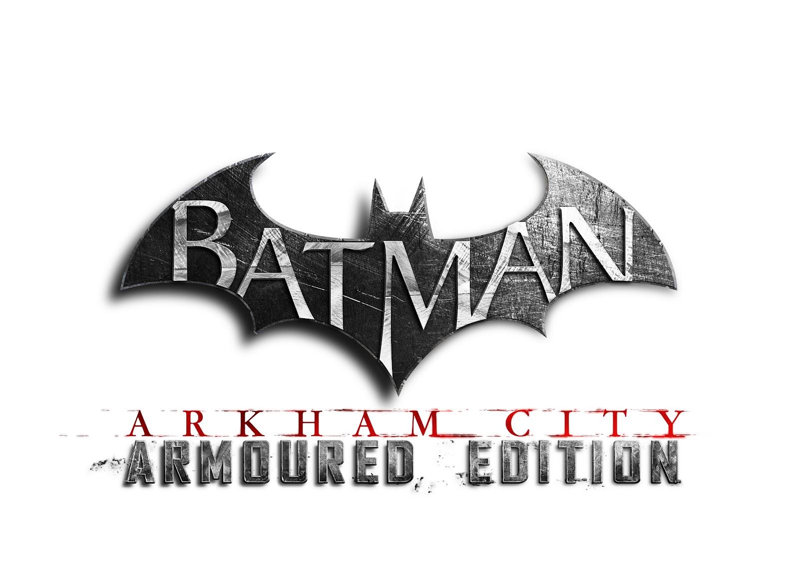 Game Cheats Batman Arkham City