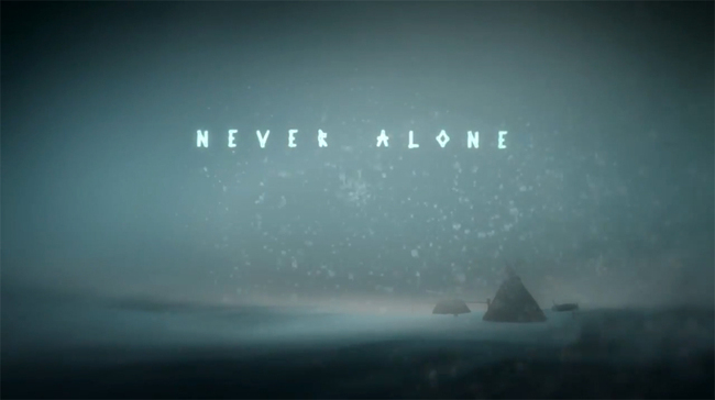 Game Fix Crack Never Alone V10 All No DVD Codex