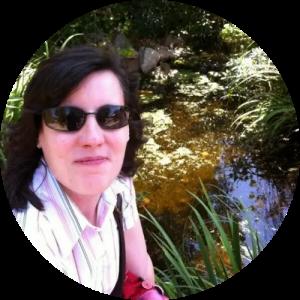 Carmen García - Opiniones sobre Mega Health, centro estético en Palma de Mallorca