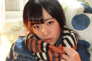 みきちゃん 20歳