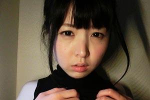 亜美ちゃん 18歳