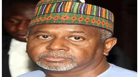 Supreme Court to hear Dasuki's appeal on bail Jan 25