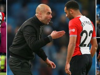 Guardiola-Redmond