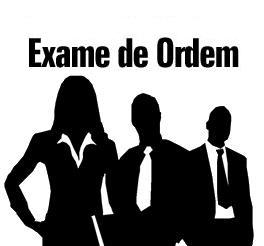 exame-de-ordem