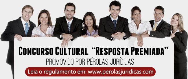 banner-concurso-cultural-perolasjuridicas_2