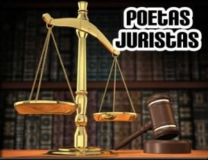 poetas juristas