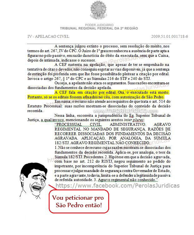 perolas_57