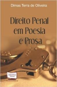 Direito Penal em poesia e prosa