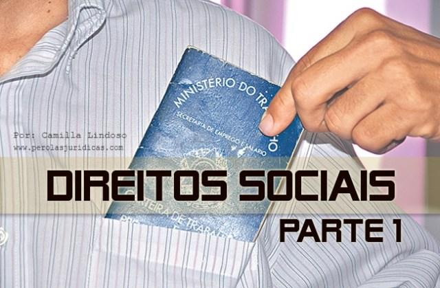 direitos-sociais-1