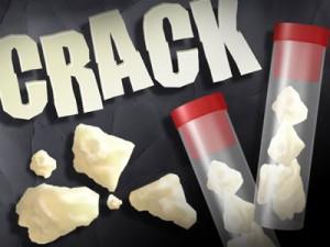 artigo crack-34