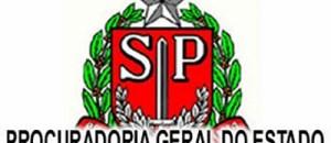 concurso-procuradoria-geral-do-estado-2014