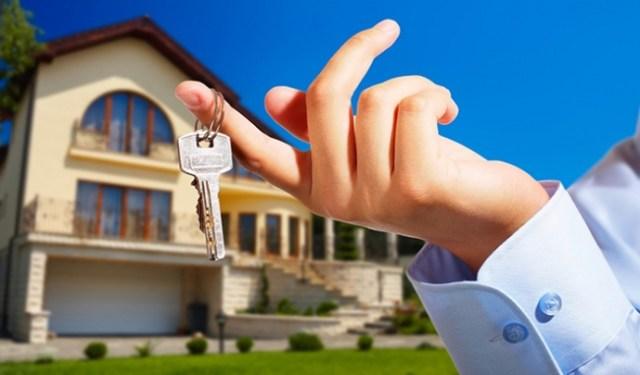 direito imobiliário