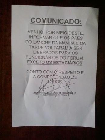 estagi_riosfora_4_