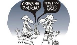 Greve_da_Policia_e_Bombeiros_na_Bahia_2012