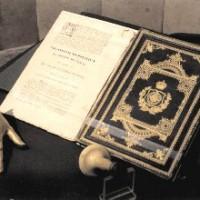 Constituicao de 1824