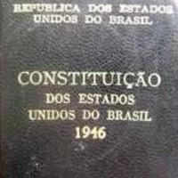 constitucao de 1946