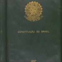 constituicao de 1967
