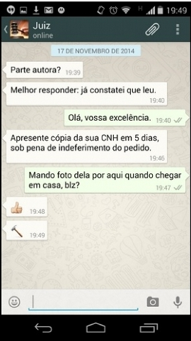 juiz-whatsapp