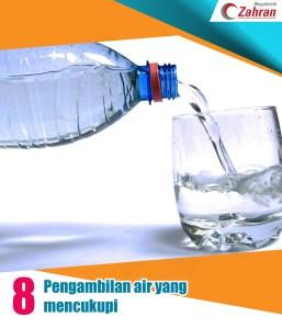 9 air