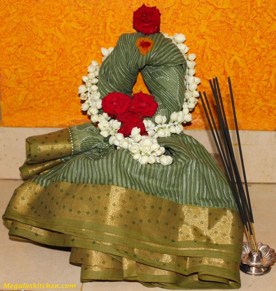 img_0664 Kummiyanam