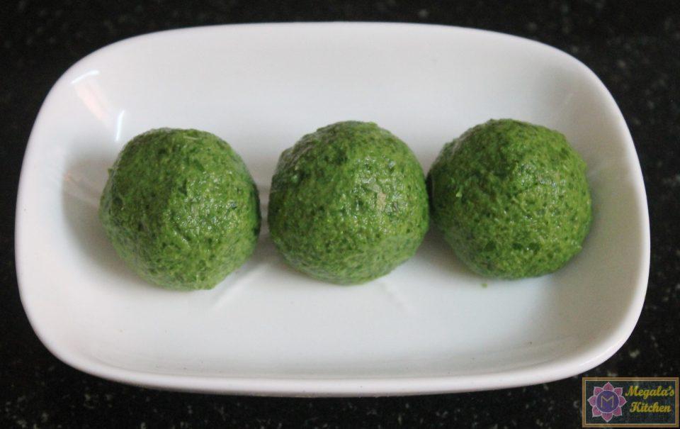 Neemballs-scaled Neem Balls