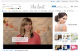 The Knot DIY wedding video series