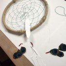 Dreamcatcher- CRAFT + MAKE