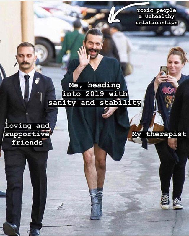 Hiiiiiii. ✨ . . . . . . . Meme by @photo.slut Photo by @logotv Found on @plannedparenthood #2019