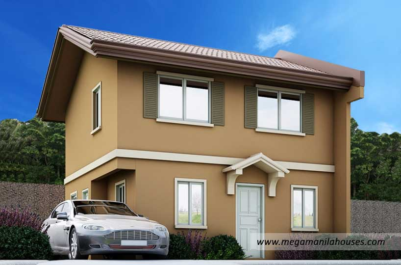 dana-at-camella-alta-silang-house-and-lot-for-sale-in-camella-alta-silang-cavite-banner