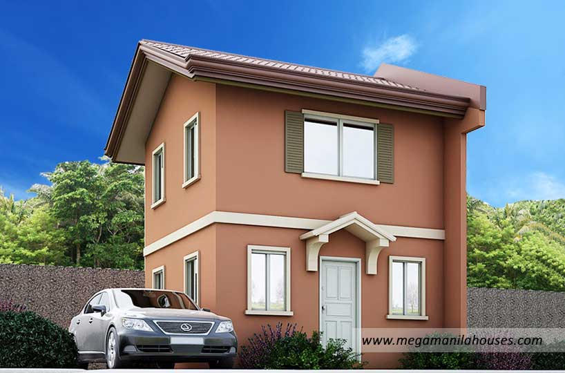 bella-at-camella-general-trias-house-and-lot-for-sale-in-camella-general-trias-cavite-banner