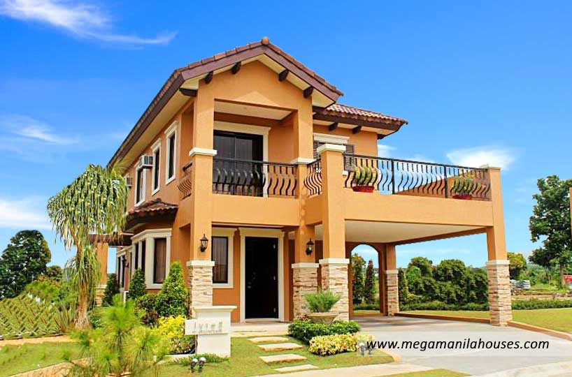 beryl-at-ponticelli-luxury-homes-for-sale-in-ponticelli-bacoor-cavite-banner