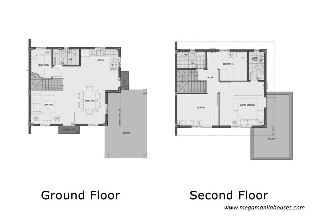 dani-at-camella-general-trias-house-and-lot-for-sale-in-camella-general-trias-cavite-floorplan