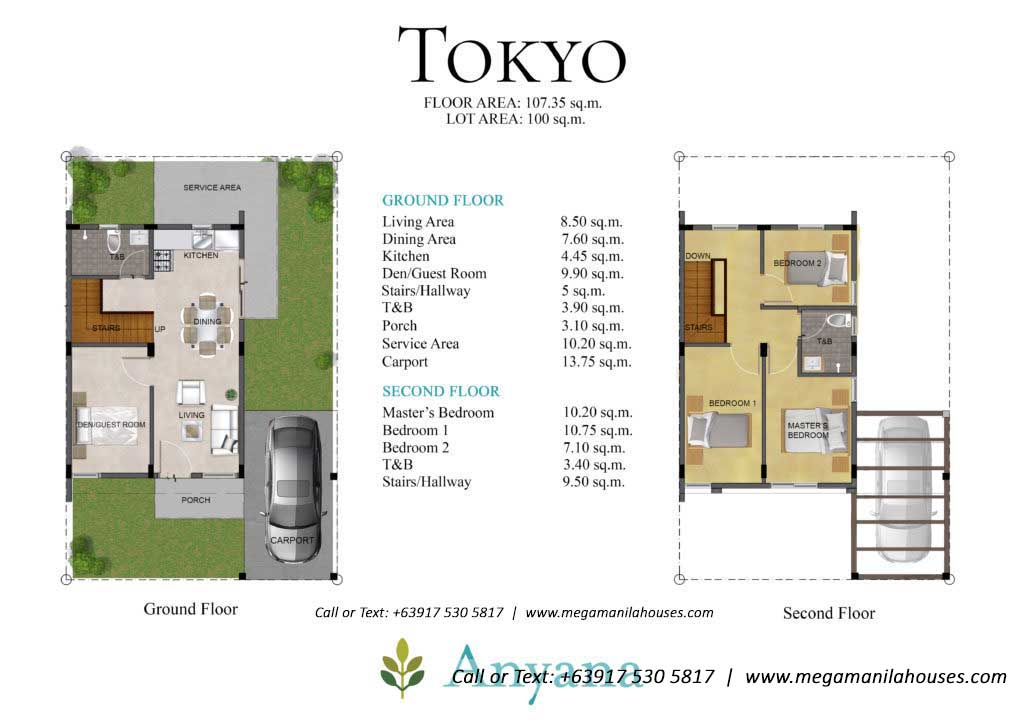 tokyo-at-anyana-bel-air-tanza-house-and-lot-for-sale-in-anyana-bel-air-tanza-cavite-floorplan
