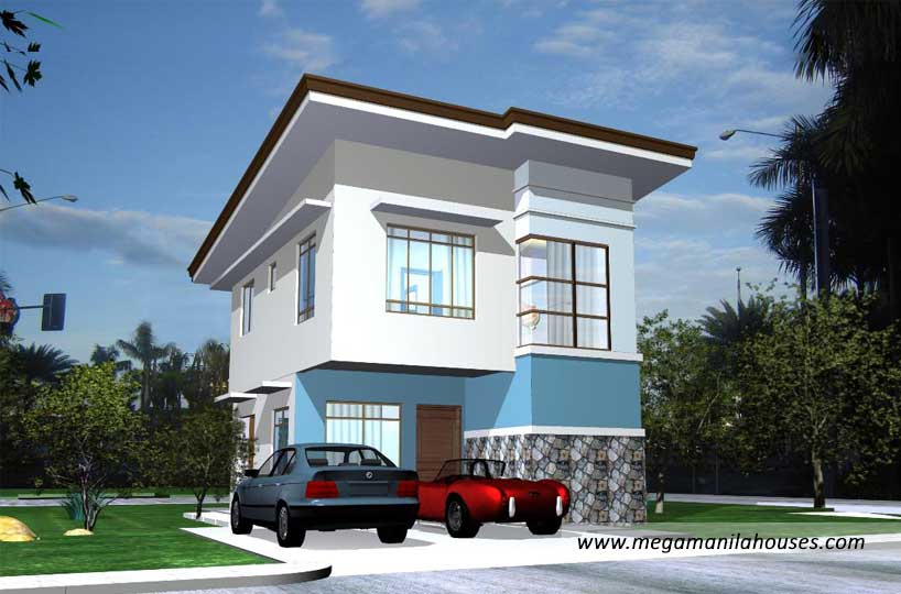 amara-at-riverlane-trail-house-and-lot-for-sale-in-riverlane-trail-general-trias-cavite-banner