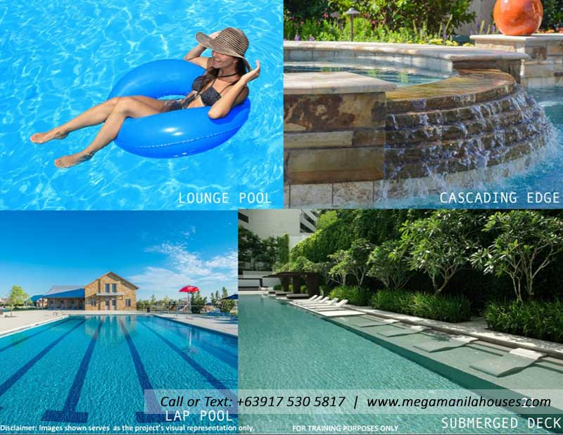 anyana-bel-air-tanza-house-and-lot-for-sale-in-anyana-bel-air-tanza-cavite-amenities-5