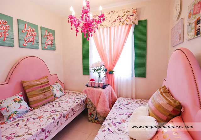 aria-at-idesia-house-and-lot-for-sale-in-idesia-dasmarinas-cavite-dressed-up-bedroom2