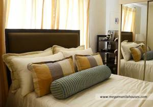 arielle-at-camella-tanza-heights-house-and-lot-for-sale-in-camella-tanza-heights-tanza-cavite-dressed-up-bedroom1