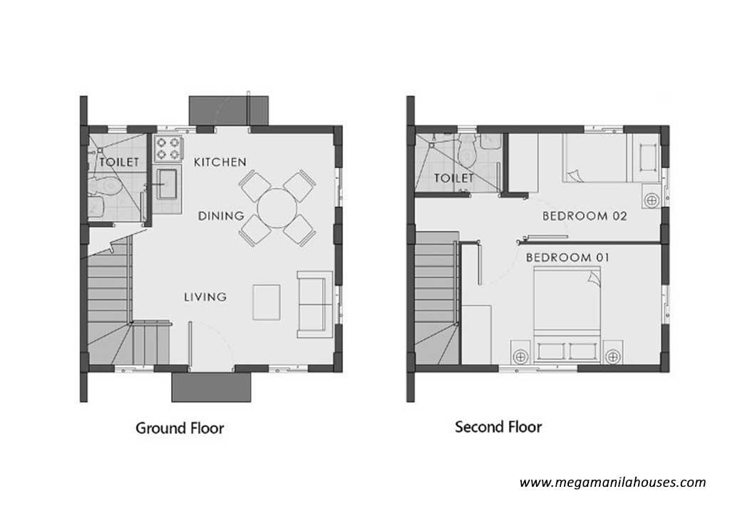 bella-at-camella-alta-silang-house-and-lot-for-sale-in-camella-alta-silang-cavite-floorplan
