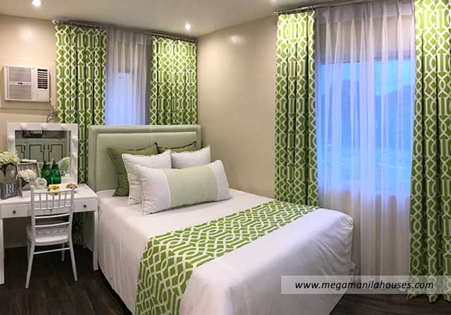 bella-at-camella-tanza-heights-house-and-lot-for-sale-in-camella-tanza-heights-tanza-cavite-dressed-up-bedroom1