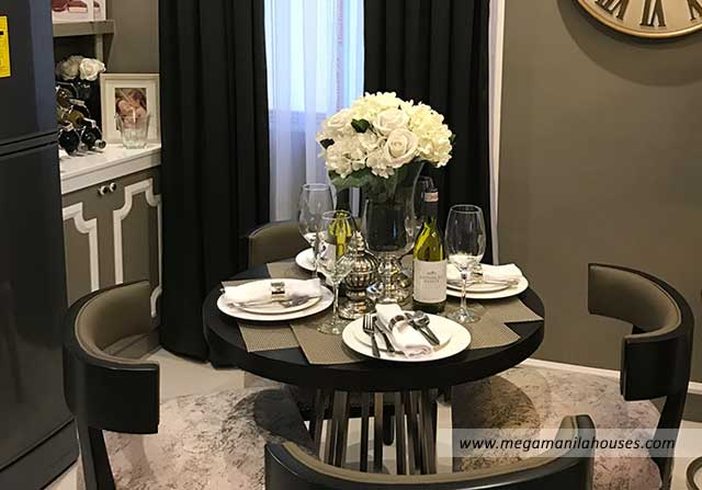 bella-at-camella-tanza-heights-house-and-lot-for-sale-in-camella-tanza-heights-tanza-cavite-dressed-up-dining-area